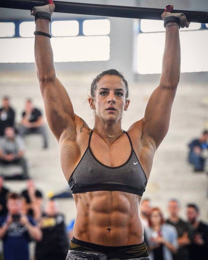 image: 100007_super-hot-crossfit-chick